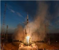 روسيا تبني أول قاعدة فضائية خاصة على أراضيها