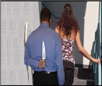 ارتفاع جرائم قتل النساء في البرتغال