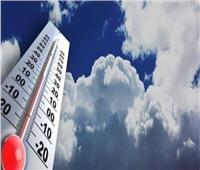 فيديو| «الأرصاد» تعلن موعد انتهاء موجة الطقس السيئ