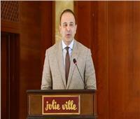 وزارة التخطيط تشارك في مؤتمر المبادرة المصرية للتنمية المتكاملة السادس