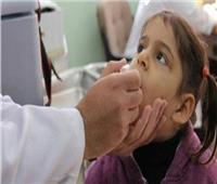 السبت.. بدء حملات لفحص أمراض الأنيميا والتقزم والسمنة بمدارس الجيزة