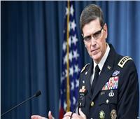 القيادة المركزية الأمريكية: هزيمة داعش في سوريا لا تزال بعيدة