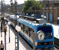 «المترو» يكشف موعد افتتاح محطة المرج الجديدة