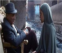 مهرجان أسوان لأفلام المرأة يستحدث برنامجًا للفيلم المصري