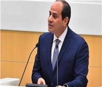 مؤتمر ميونخ.. العالم يستمع للتجربة المصرية في القضاء على الإرهاب
