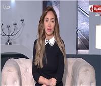 «من القلب للقلب».. ريهام سعيد تواصل مبادرتها لعلاج 100 طفل