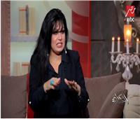 بالفيديو| فيفي عبده: «تعبت من السحر والأعمال»