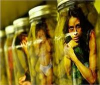 السبت.. أولي جلسات المتهمين بـ«الاتجار بالبشر»