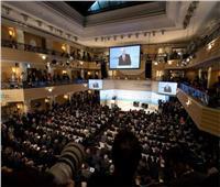 مؤتمر ميونخ.. الأمان العالمي يتراجع وسباق التسلح يهدد أوروبا