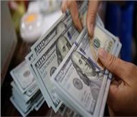 تعرف على سعر الدولار في البنوك السبت 16 فبراير