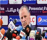 اليوم.. اتحاد الكرة يعقد الاجتماع الأول مع لجان أمم إفريقيا