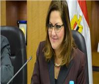 «الصندوق العربي»يشدد على ضرورة تطوير التعليم بالوطن العربي
