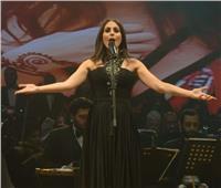 هبة طوجي: تحية من لبنان لمصر المحروسة التي أعشقها