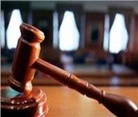 تأجيل إعادة محاكمة المتهمين باستعراض القوة بقصر النيل لـ 16 مارس