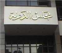 ٢٠ أبريل.. الحكم في طعن «شئون الأحزاب» على تأسيس «الصف المصري»