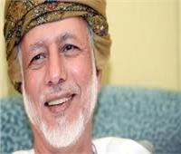 وزير عماني: السلام بين الفلسطينيين والإسرائيليين يغنيهم عن أموال الخارج