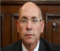 تأجيل أولى جلسات محاكمة وزير الزراعة الأسبق بتهمة الكسب غير المشروع لـ 14 ابريل