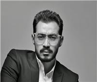 الأحد.. أحمد باتشان ضيف «الشعبي يكسب»