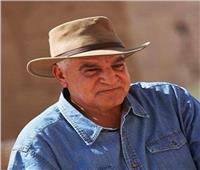 فيديو| «حواس»: الأفلام العالمية تناولت الحضارة المصرية بطريقة خاطئة