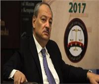 إحالة موظفين بـ«كهرباء جنوب القاهرة» للجنايات بتهمة الرشوة
