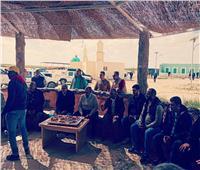 «أبوستيت» من غرب المنيا: إنشاء موقع إلكتروني لخدمة المزارعين