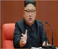 زعيم كوريا الشمالية يزور فيتنام في 25 فبراير قبل قمة مع ترامب