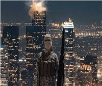 داعش يهدد بتفجير ناطحة سحاب بـ«لوس انجلوس»
