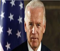 جو بايدن: سأتخذ قرارا قريبا بشأن الترشح لانتخابات الرئاسة الأمريكية