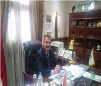 نقيب المهندسين: العلاقات المصرية الأفريقية تشهد تحولا إيجابي