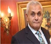 الأحد .. الحكم على متهم بالانضمام لجماعة إرهابية