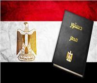 أحزاب ونواب وشخصيات عامة يدشنون تصويتا الكترونيا لدعم التعديلات الدستورية
