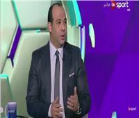 وليد صلاح الدين عن خسارة الاتحاد من الهلال: «اللاعبية عملت اللي عليها»