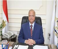 محافظ القاهرة يشهد توزيع التابلت على طلاب السيدة زينب «الأحد»