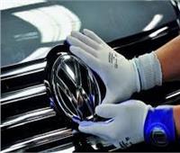 فولكسفاجن تستدعي «سيارات هجينة» بالصين لمشاكل في تكييف الهواء