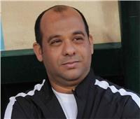 وليد صلاح: قادرون على تعويض ثلاثية الهلال السعودي