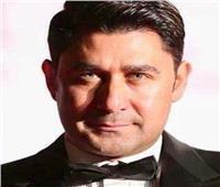 حوار| أحمد شاكر: انتهت علاقتنا بـ«الملك لير».. ومرحبًا بـ«أوكا وأورتيجا» بالمسرح القومي