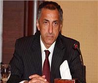 محافظ البنك المركزي يتفقد نماذج «المشروعات القطاعية»