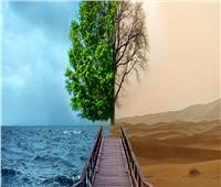 خاص| عبد العال: التغيرات المناخية العالمية تسببت في تغير طبيعة الفصول