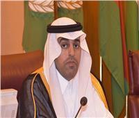 البرلمان العربي يدين هجوم العريش.. ويدعم مصر في حربها ضد الإرهاب