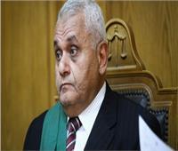 براءة متهمين في قضية «استعراض القوة والتجمهر» بالمطرية