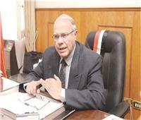 عبد العال: مؤتمر «الأرصاد الجوية الأفريقية» هدفه تعميق العلاقات مع القارة السمراء