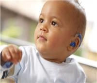 انطلاق المؤتمر التاسع لجمعية طب السمع والاتزان المصرية..27 فبراير