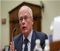 مبعوث أمريكا لسوريا: الانسحاب لن يكون مباغتا وسريعا