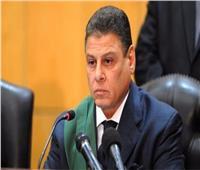 جلسة إعادة محاكمة مرسي و23 آخرين في «التخابر مع حماس».. لم يحضر الدفاع