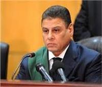طرد «العريان» خارج قاعة مُحاكمة المتهمين بـ«التخابر مع حماس»
