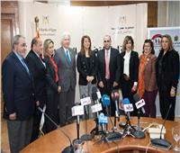 التضامن: بروتوكول  تعاون لإنشاء أول مستشفى عائم للطفل والأم بصعيد مصر
