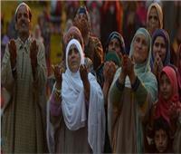 طرد مسلمين بعد هجوم على القوات الهندية في كشمير محل النزاع مع «باكستان»