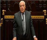 «دينية البرلمان»: بُشرى سارة لحاجزي وحدات «إسكان الأوقاف» قنا