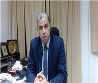 «نظافة القاهرة»: عجز العمالة يعوق خطة الهيئة.. و«محلية النواب»: «مفيش منظومة»