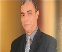 «محلية النواب» تطالب بالرد على مخالفات «نظافة القاهرة»